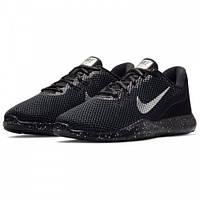 Кроссовки Nike Flex Tr 7 premium(AH5472-001)