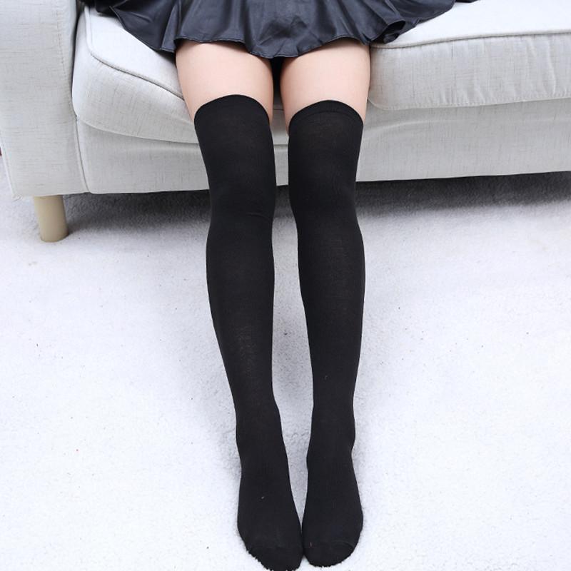 d0d598559635 Гольфы чулки черные для девочки подростка