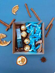 Подарочный набор Любимому в подарочной коробке