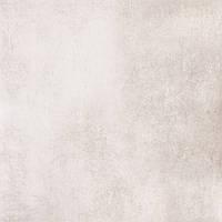 CerradLukka bianco 80x80