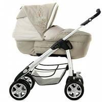 Детская коляска-трансформер Silver Cross Sleepover Sport 2 в 1