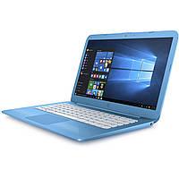 Ноутбук HP Stream 14 4/32GB N3060 (ax010nr)