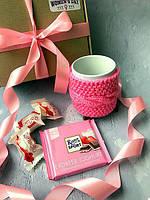 Подарочный набор Purpule в подарочной коробке