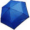 Зонт Doppler 722565PD-3 женский, механический