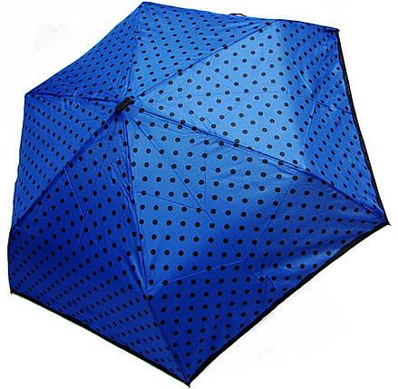 Зонт Doppler 722565PD-3 женский, механический, фото 2