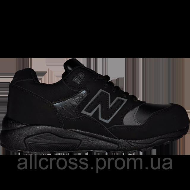 55cd8787cdb5 Кроссовки мужские New Balance 580  продажа, цена в Киеве. от ...