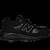 Кроссовки мужские New Balance 580