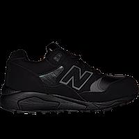 Кроссовки мужские New Balance 580, фото 1