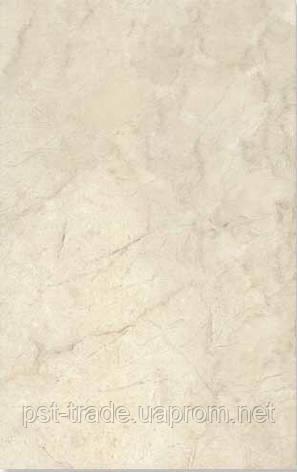 Керамическая плитка Сокровища Агры Kerama Marazzi, фото 2