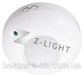 Датчик движения Z-LIGHT ZL8000