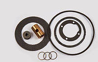 Ремкомплект ТКР 8,5 С1,С6,С17 (СМД-31, Д-440, В-500)