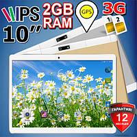 """Планшет - Телефон АSUS Z906 Lite 10"""" IPS+ 2GB,16GB,3G"""