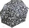 Зонт Doppler 74660FGI-1 женский полный автомат
