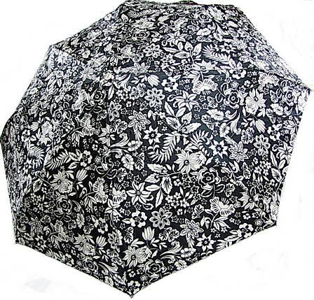 Зонт Doppler 74660FGI-1 женский полный автомат, фото 2