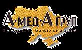 АмедА Груп ТМ