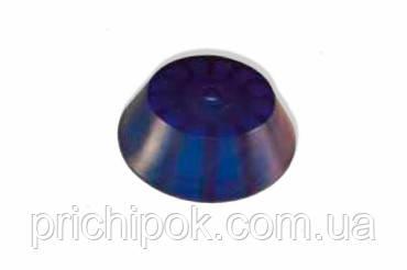 "Торцевая крышка KNOTT (Autoflex) 40х120 для носового ролика 73х74 (3"")"