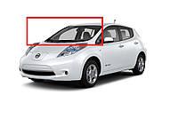 Cтекло переднее ветровое (лобовое) XINYI Nissan Leaf ZE0 / AZE0 (10-17)