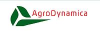 Новинки на рынке СЗР, микроудобрений и инокулянтов Украины от Чешской компании «АгроДинамика».
