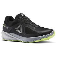 Мужские кроссовки для бега Reebok HARMONY ROAD GTX(Артикул:BS8523)
