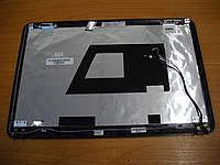 Корпус Крышка матрицы HP Pavilion G4 G4-1000 G4-1015DX