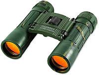 Бинокль 10x25 - T (green) , MHR /36-6