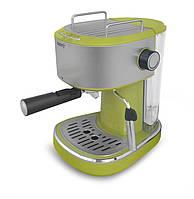 Кофеварка компрессионная Adler AD 4405