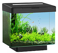 Аквариум Juwel VIO 40 LED, 40 литров