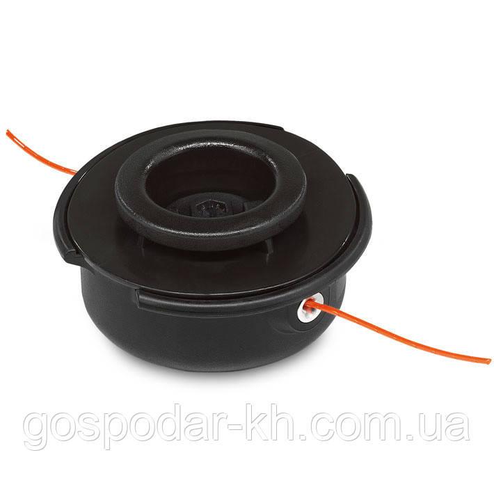 Косильная головка TrimCut 41-2 (для FS 260 - 490) Stihl