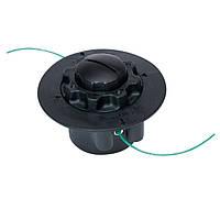 Косильная головка AutoCut C 4-2 (для FSА 65, FSA 85) Stihl