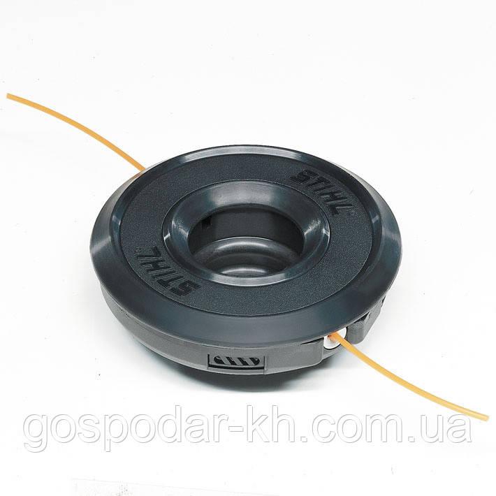 Косильная головка FixCut 25-2 (для FS 55 - 250) Stihl