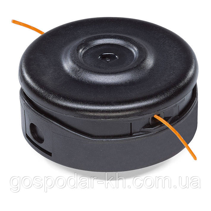 Косильна головка SuperCut 40-2 (для FS 260 - 490) Stihl