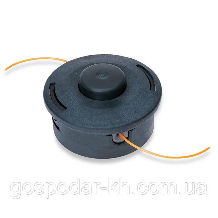 Косильная головка AutoCut 25-2 (для FS 55 - 250) Stihl