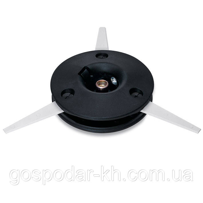 Косильная головка PolyCut 53 (для FS 75) Stihl
