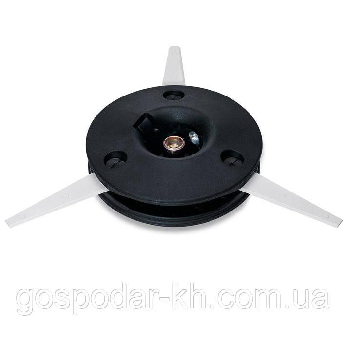 Косильная головка Polycut 41-3 (для FS 260 - 560) Stihl