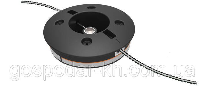 Косильная головка DuroCut 5-2 (для FSE 60, FSE 81, FS 38 - 50) Stihl