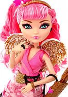 Кьюпид- C.A.Cupid
