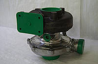 Турбокомпрессор ТКР 8.5 Н3 853.30001.00 (НИВА СК-5, Дон 1500, СМД-18, СМД-21, СМД-22, ДТ-75), фото 1