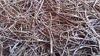 Пальмовое волокно (Морская трава)