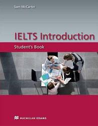 IELTS Introduction Student's Book (Учебник)