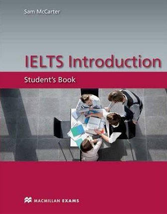 IELTS Introduction Student's Book (Учебник), фото 2