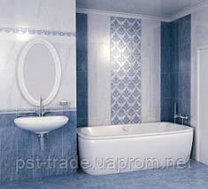Керамическая плитка Лакшми Kerama Marazzi, фото 2