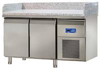 Холодильный стол для пиццы Oztiryakiler 79E3.27NPV.00