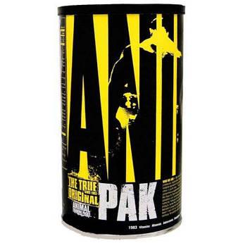 Animal Pak / Энимал Пак 30 пакетиков