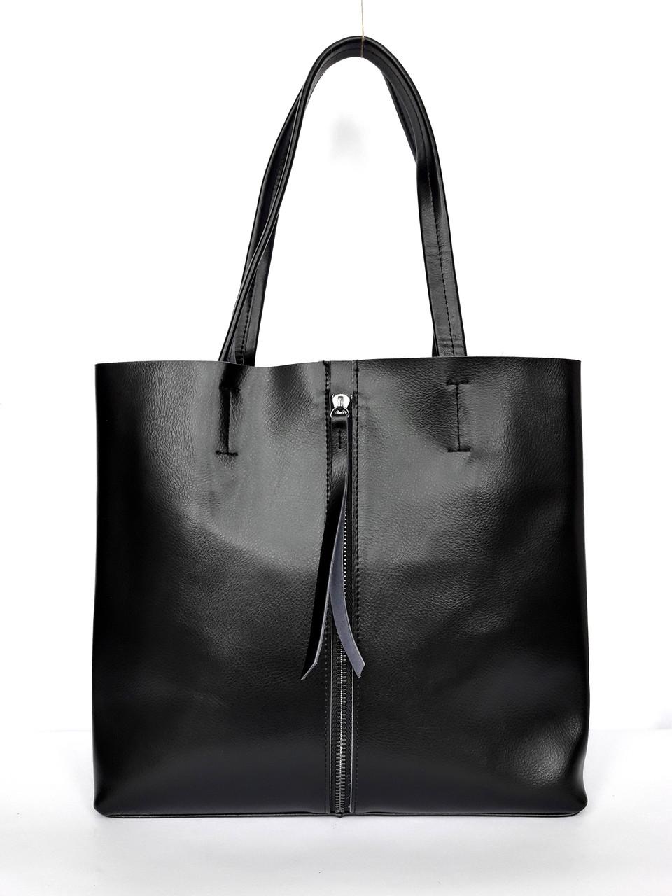d33edaec16e7 Женская кожаная сумка