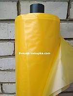 Пленка тепличная 130мкм, 6м/50м. Стабилизатор UV 2%.