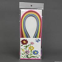 Квилинг 555-571 (240) 54см, 0.5см, 20цветов