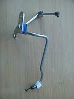 Трубка подачи топлива от ТНВД к рампе Cummins ISF 2,8 Евро-4  5272516/5266207/5321114