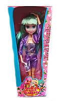 Кукла Джой Regal Academy Настоящие друзья, 30 см
