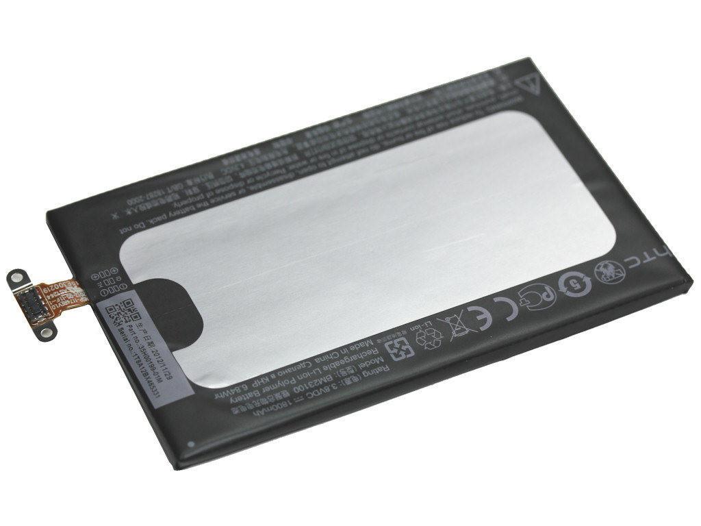 Аккумулятор батарея HTC BM23100, BTR6990B, 35H00199-01M, 35H00199-10M, 35H00199-12M