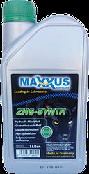 MAXXUS ZHS-SYNTN 1л